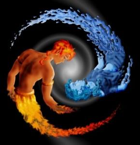 Bild: dreamstime.com