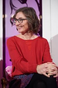 """Bernarda Schmid - DEIN HERZENSWEG - """"Bist du bereit für diesen Weg?"""" ..."""